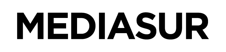 Mediasur